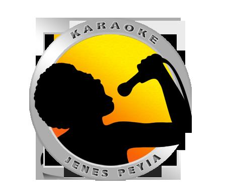 Karaoke Kreyol